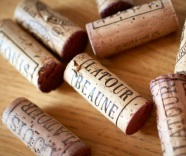 Maison Louis Latour: 100 Years Breaking Winemaking Boundaries