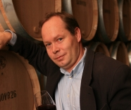 Jean Charles Thomas: My Favourite Wine