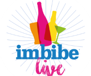 Louis Latour Agencies at Imbibe Live 2018