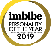 Imbibe's Restaurant Personality of the Year Awards 2019