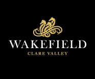 Wakefield is the World's Most Awarded Winery