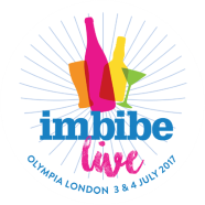 Louis Latour Agencies at Imbibe Live 2017