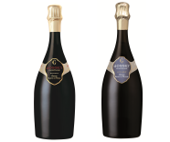 Gosset Special Editions