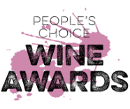People's Choice Wine Awards Finalists