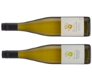 New Wines from Seresin Estate